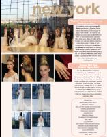 34  Ines Di Santo Bridal Fall 2018