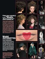 30  Concept Korea F/W 2018 in Peluquerias Magazine