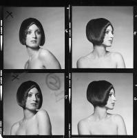 11   The Fashion Group Montreal Moon Photo - 1969