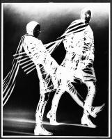 7   The Fashion Group Montreal Moon Photo - 1969