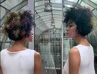 3 Intercoiffure AC Fall Atelier Anna Pacitto - 2019