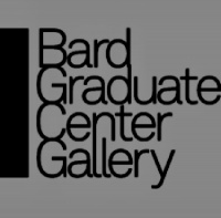 15 The Bard Graduate Center Gallery