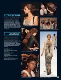 14   Argentine Designers S/S 2011