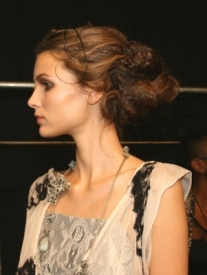 1  Argentine Designers S/S 2011