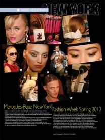 14   Fashion Week 2012