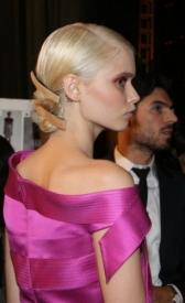 3  Carolina Herrera S/S 2011