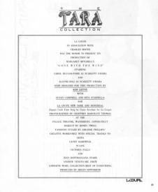 14  Tara 1987