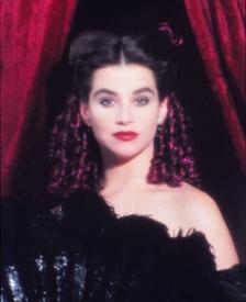 13  Tara 1987