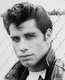 14  John Travolta