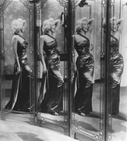8   Marilyn Monroe