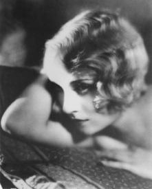 3  Carole Lombard
